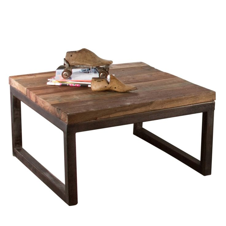 17 best coffee tables images on pinterest