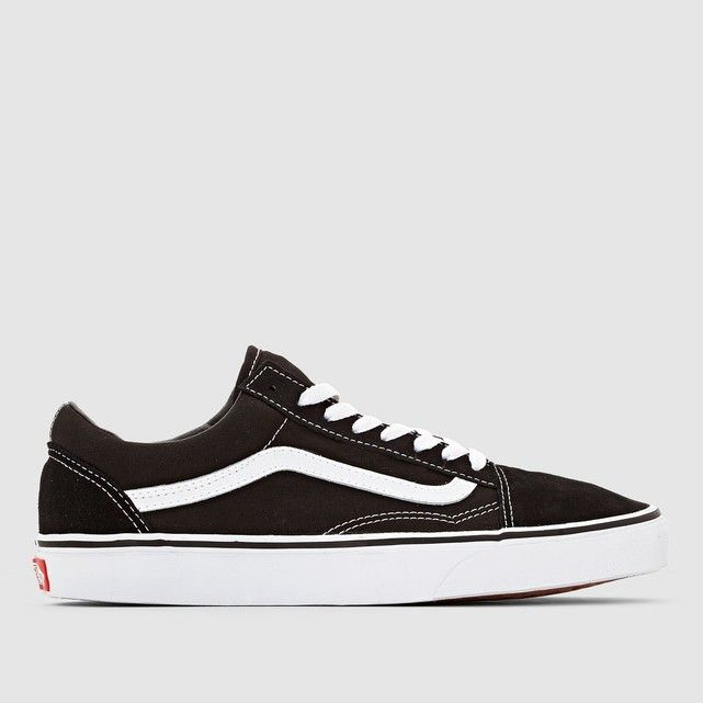25 best ideas about basket vans on pinterest chaussures de tenue vans mode de vans. Black Bedroom Furniture Sets. Home Design Ideas