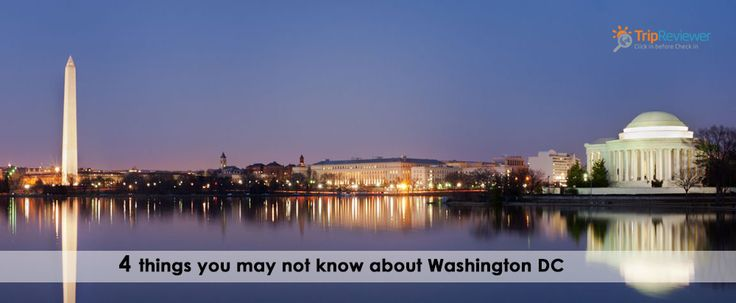 The right place to stay depends on the type of accommodation and the amount you are willing to spend. Hotels in Washington business districts are bit expensive while hotels in Virginia, Alexandria, and Arlington are less expensive.To get the besthotel online deals, visit online hotel reviewer websites