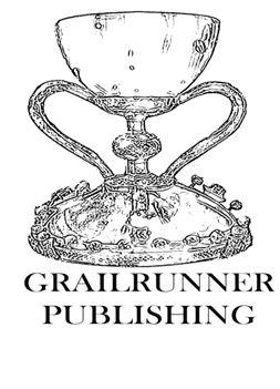 Grailrunner Publishing: