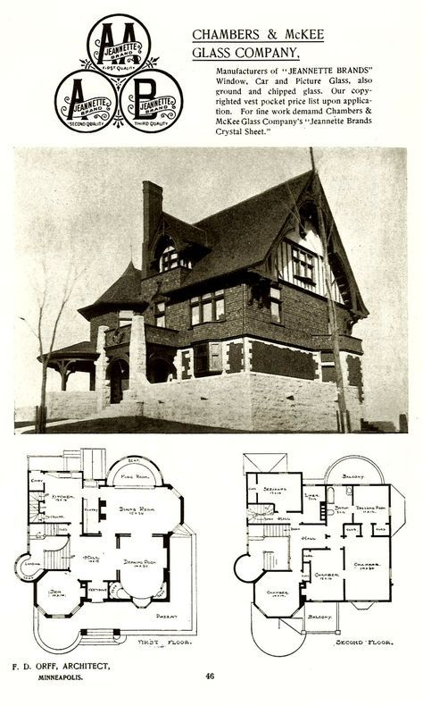 17 best images about floorplans on pinterest house plans for Walton house floor plan