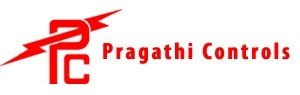 Pragathi Controls has been at the forefront of excellence in Electrical Industry since 1980. http://www.pragathicontrols.com/