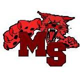 Mount Si High School, Snoqualmie, WA.  Go Wildcats!