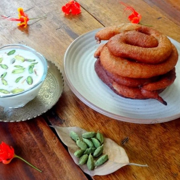 Singhal – A Kumaoni Delicacy Recipe to Cook at Home   BetterButter.in