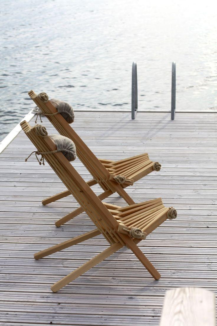 EcoFurn-tuolit