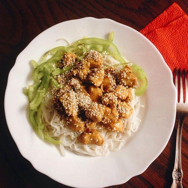 Еда, ну здравствуй, моя хорошая , давно не виделись 😄 #vsco #vscocam #vscophile #мирдолжензнатьчтояем #foodporn  Yummery - best recipes. Follow Us! #foodporn
