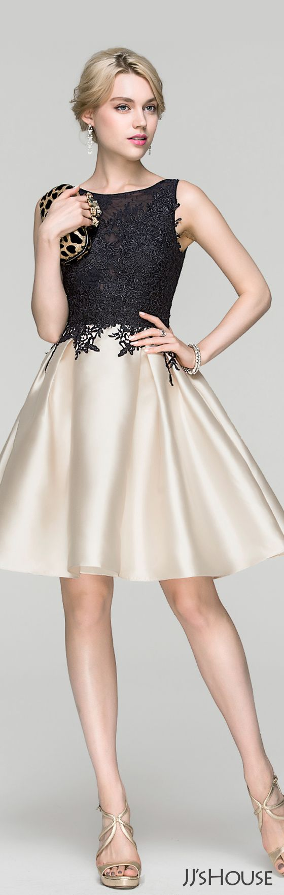 Party cocktail dress images