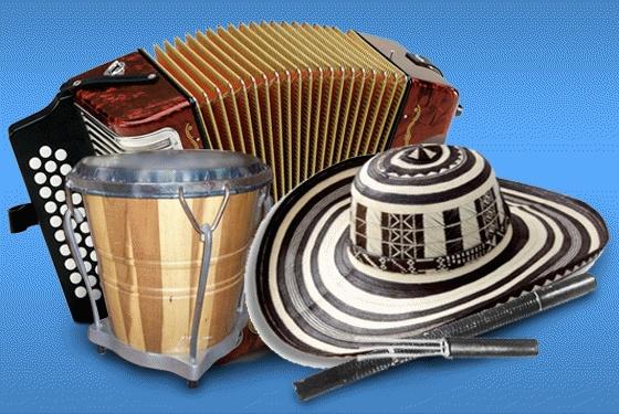 CURSOS DE VALLENATO SABANERO - academia cuna de acordeones