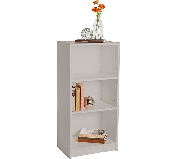 25 best ideas about deep bookcase on pinterest under for Bedroom units argos