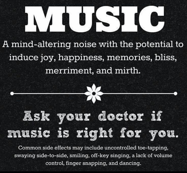 Lyric lyrics drift away : 148 best Music images on Pinterest | Musica, Lyrics and Music lyrics