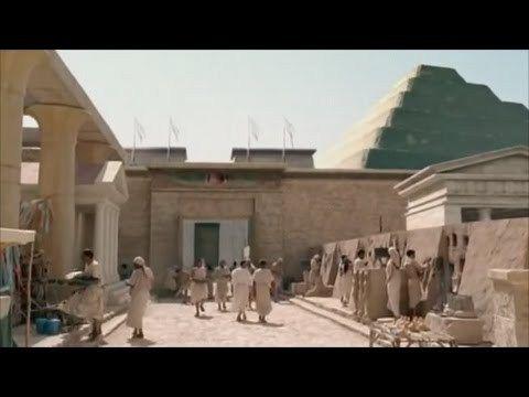 ❝ #Documental - Historias de los antiguos egipcios - Ladrones de tumbas [VÍDEO] ❞ ↪ Puedes leerlo en: www.divulgaciondmax.com