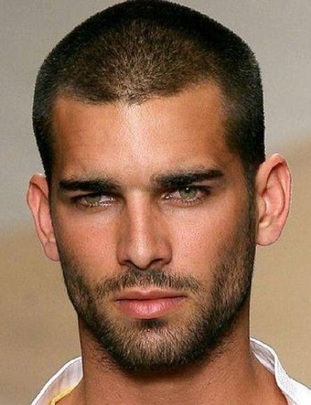 Stylish Men Kurze Frisuren Frisuren Männer Beautiful Men