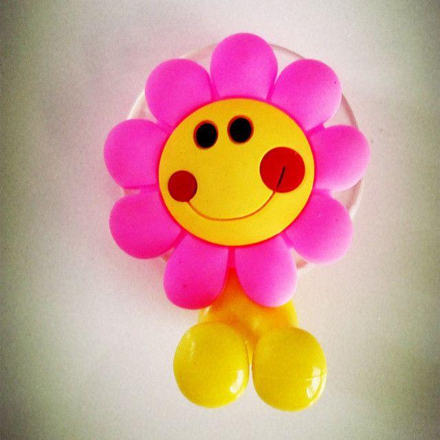 17 Best ideas about Minion Names on Pinterest | Minion ... | 640 x 640 jpeg 46kB