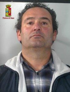 Careri: Marito e moglie arrestati. In casa armi-munizioni e 4,5 kili di cocaina purissima