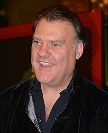 Every BRYN TERFEL performance is cause for rejoicing. The great Welsh bass-baritone returns to our stage on Saturday, April 30, 2016. Tickets: 678-466-4200.