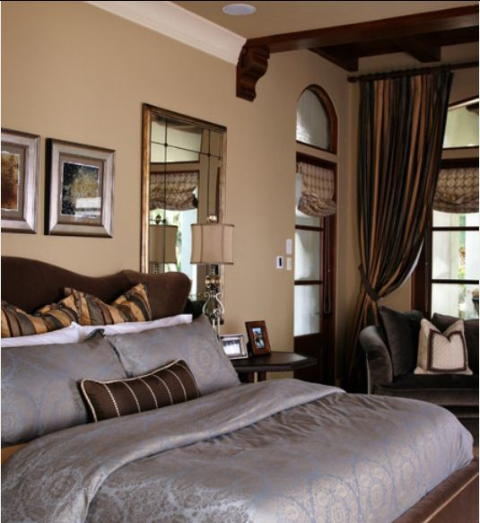 Bedroom Ceiling Colors Pictures Bedroom Sets Gray Bedroom Chairs Perth Bedroom Carpet: Best 25+ Brown Bedrooms Ideas On Pinterest