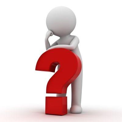 Antwoorden op veelgestelde vragen over energielabel -  Minister Blok: http://www.ismmakelaars.com/antwoorden-op-veelgestelde-vragen-energielabel/