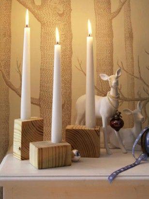 98 best deko images on pinterest decorating ideas - Wunderweib deko ...