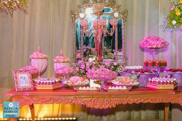 casamento, decoração vintage, rustico  Casamento Rustico Chique