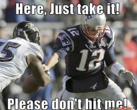 NFL Football Memes and Jokes