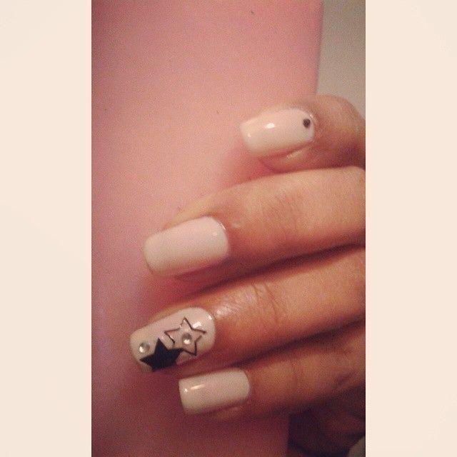 https://www.instagram.com/explore/tags/qteanails/ Nail tattoo by Sephora!!!! #qteanails  #nailart