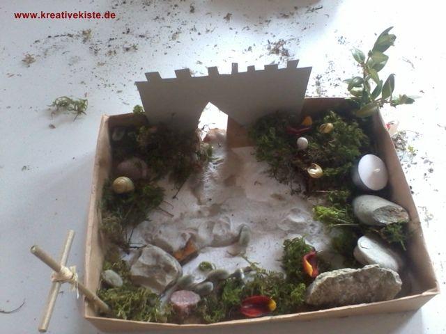 1-ostergarten-gestallten-basteln