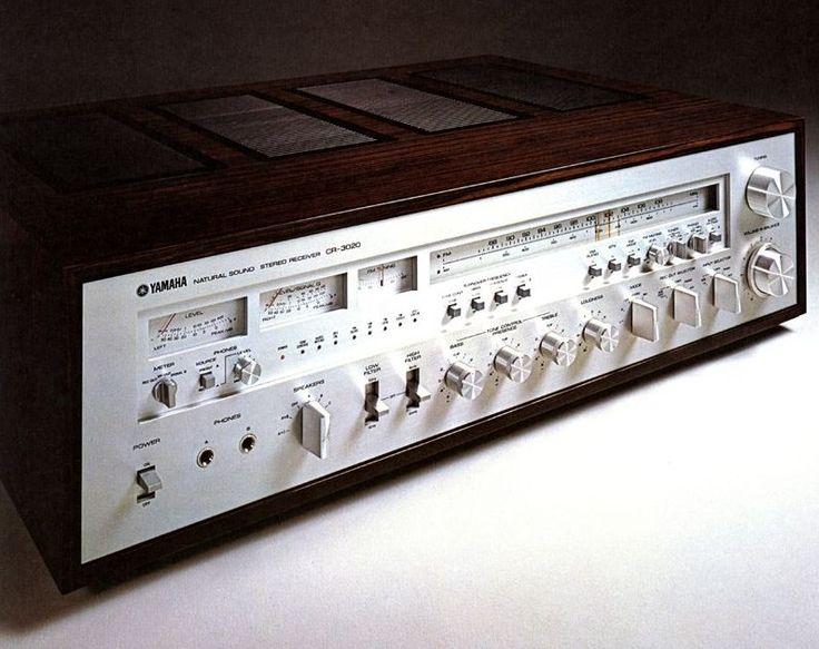 1000 ideas about yamaha audio on pinterest audio. Black Bedroom Furniture Sets. Home Design Ideas