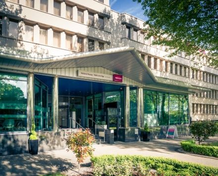 Mercure Holland House Hotel & Spa, Bristol, 1 night Sunday break for Bank Holiday for only £49.50 per person.  One night bed & breakfast, your choice of afternoon tea and leisure facility use.   https://www.spaandhotelbreak.co.uk/package-types/mercure-holland-house-hotel-and-spa-bristol/150/1-night-sunday-special/2298.html