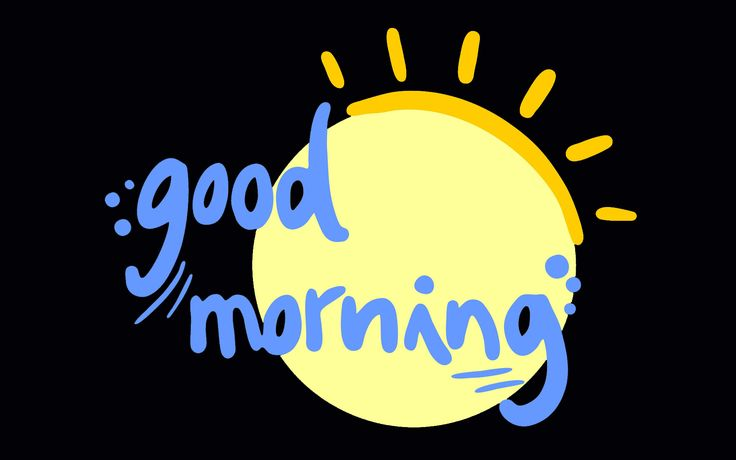 Good Morning, Greetings Wallpapers of Good Morning, Happy Morning Images & Quotes Good Morning Wallpapers, Best Quotes for Good Morning, Lovely Wallpapers of Good Morning   Warm Wishes for Good Morning, Lovely Morning Thoughts,Good Morning Wallpapers, Morning Greetings, Nice Quotes, Warm Wishes, Amazing Flowers, Good Morning Greetings,Good Morning, Happy Morning, Wishes, Greetings, 2013, New Quotes for Good Morning, Happy Morning Wishes,  HD, Desktop, Wallpapers