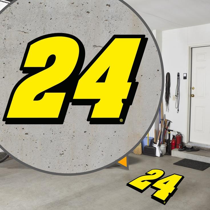 Jeff Gordon | sports related | Pinterest | Jeff gordon and NASCAR