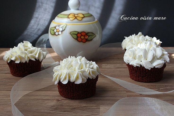Red+velvet+cupcake