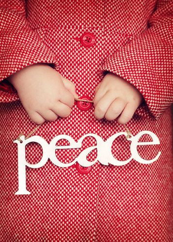 for Christmas Christmas Cards, Ideas, Christmas Photography, Red, Peace, Cars Accessories, Earth, Kids, Happy Holiday