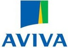 AVIVA life insurance online quotes