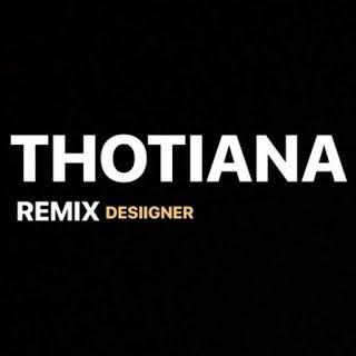 Download Mp3 Desiigner Thotiana Remix   Trashcampblog Hip