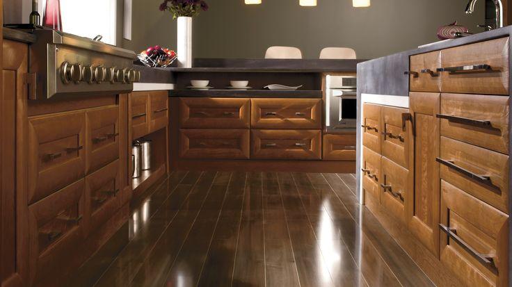 Kitchen Bath Cabinetry Malden Ma Derry Nh Kitchen Bath Cabinetry Malden Ma Derry  Nh | Home Design | Pinterest | Bath And Kitchens