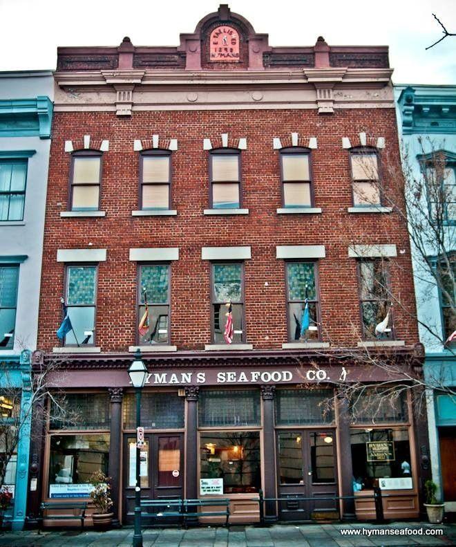 33 best restaurants serving schweid sons images on for Fish restaurant charleston sc