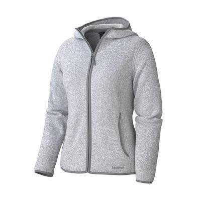 Marmot Women's Norhiem Jacket - #womens #apparel #marmot #clothing #
