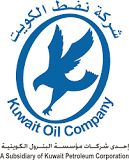 Follow your dream Oil and Gas Company