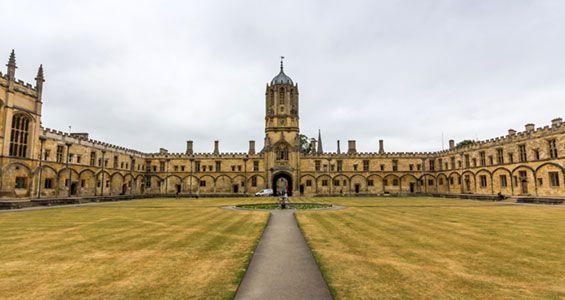 Filminspelningsplatser i Storbritannien: Game of Thrones, Downton Abbey, Harry Potter
