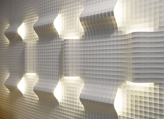 curved wall tiles on wall panels id=84166