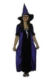 Yetişkin Bayan  Halloween Kostümleri, Yetişkin Bayan Cadılar Bayramı Kostümleri, Yetişkin Bayan Halloween Kıyafetleri, Yetişkin Bayan Cadılar Bayramı Kıyafetleri