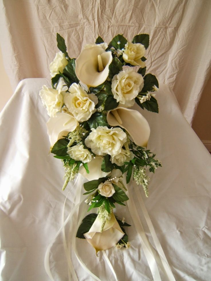 flower bouquet for wedding 2 16 best images about wedding flowers bouquets on 4138