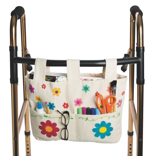 Color Me Walker Bag Makes 6 At S Worldwide Ot Ideas Pinterest Bags Sewing And Crochet Shawls Wraps