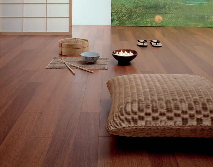17 mejores ideas sobre piso laminado de madera en