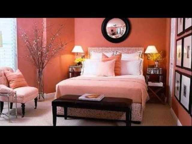 Dormitorios para mujeres solteras buscar con google for Feng shui recamara colores