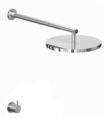 VOLA 2261 Shower head
