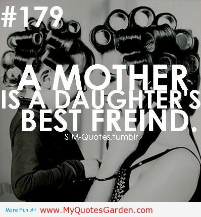 I Love You Mom And Dad Quotes Tumblr : You Daughter collection love you mom quotes from daughter tumblr ...