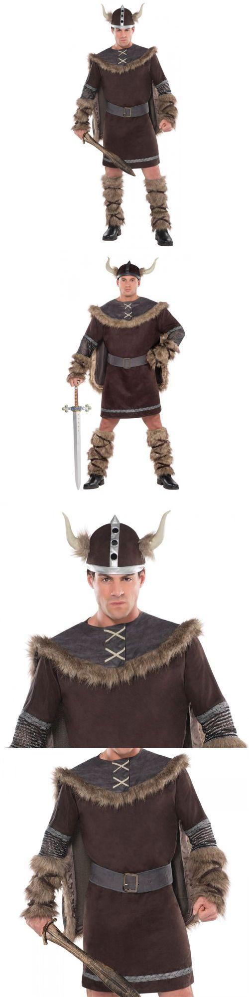 236 best Halloween Costumes Men images on Pinterest