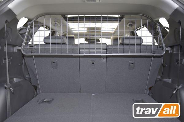 TDG1140 Travall Dog Guard for Hyundai Santa Fe 2012 onwards