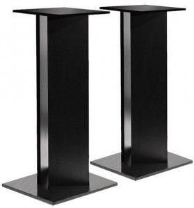 26 best images about speaker stand on pinterest blue aura diy speakers and pedestal. Black Bedroom Furniture Sets. Home Design Ideas